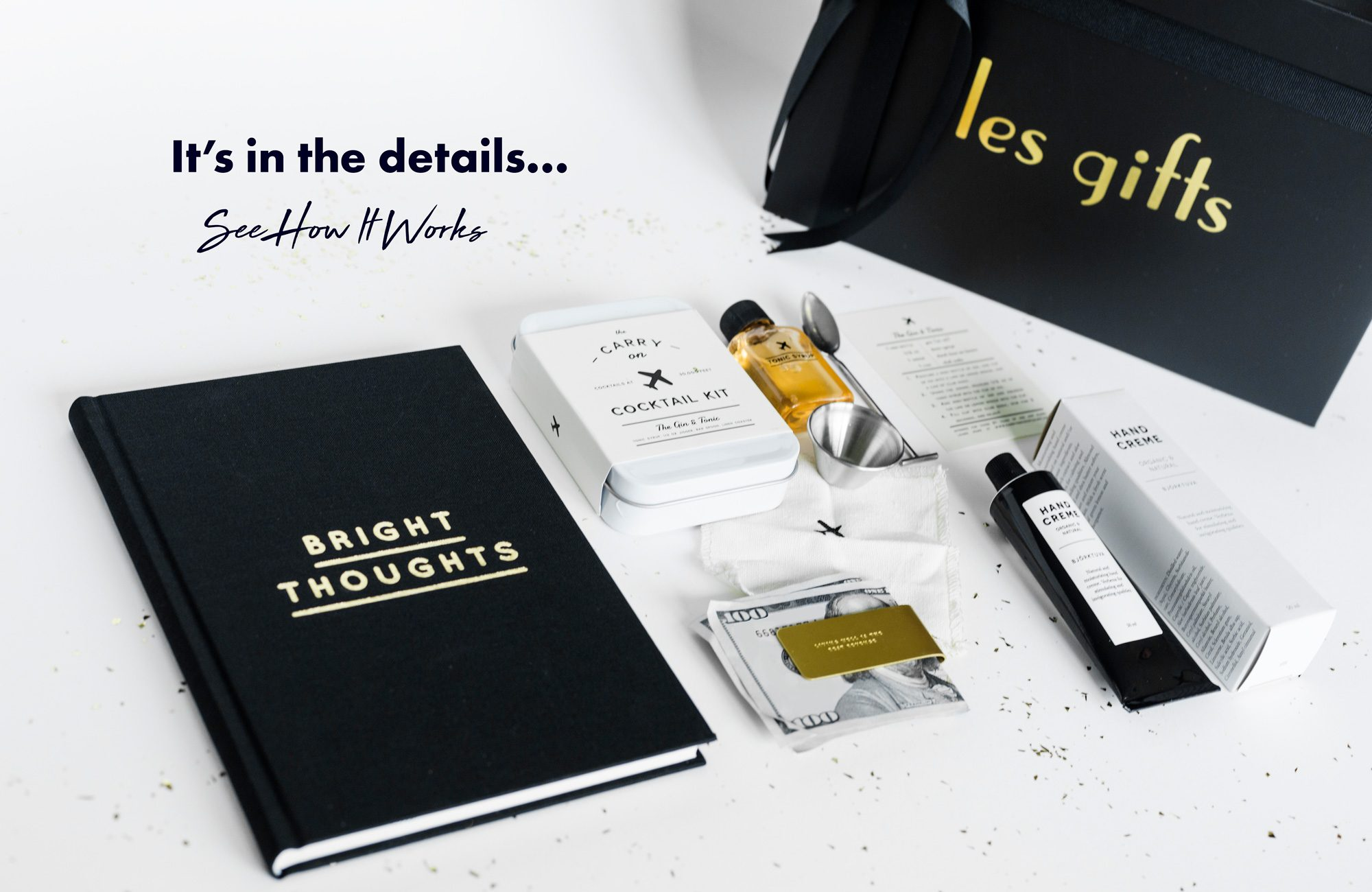 Les Gifts Buy And Send Premium Design Gifts Online