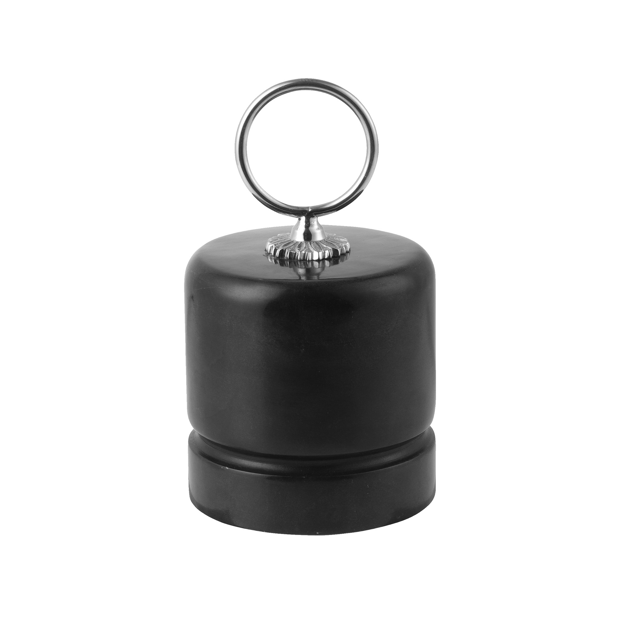 stylish gift doorstopper from day home