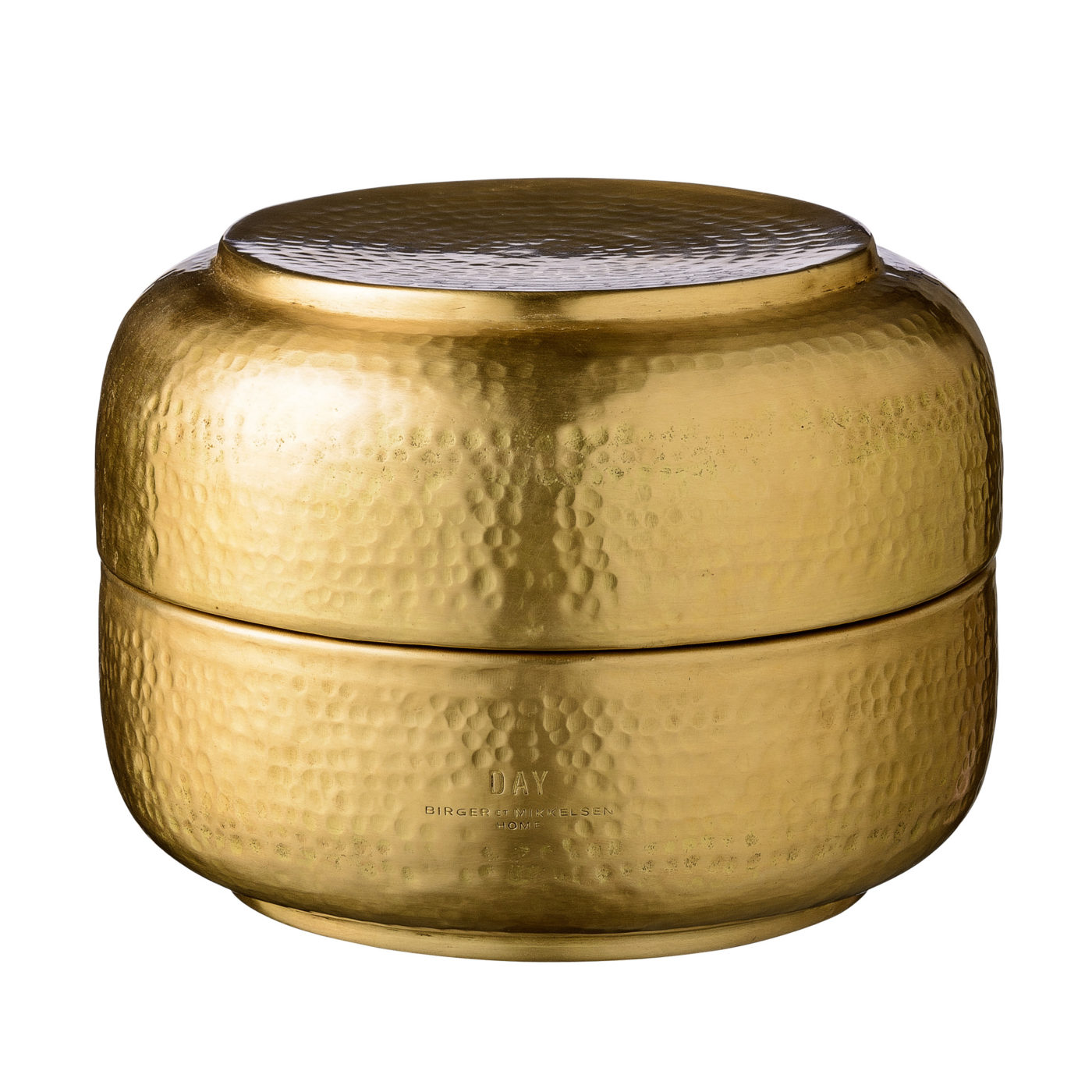 brass box storage gift jewellery box