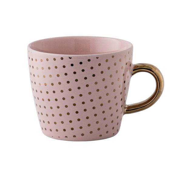 rosa kopp från bloomingville henrietta