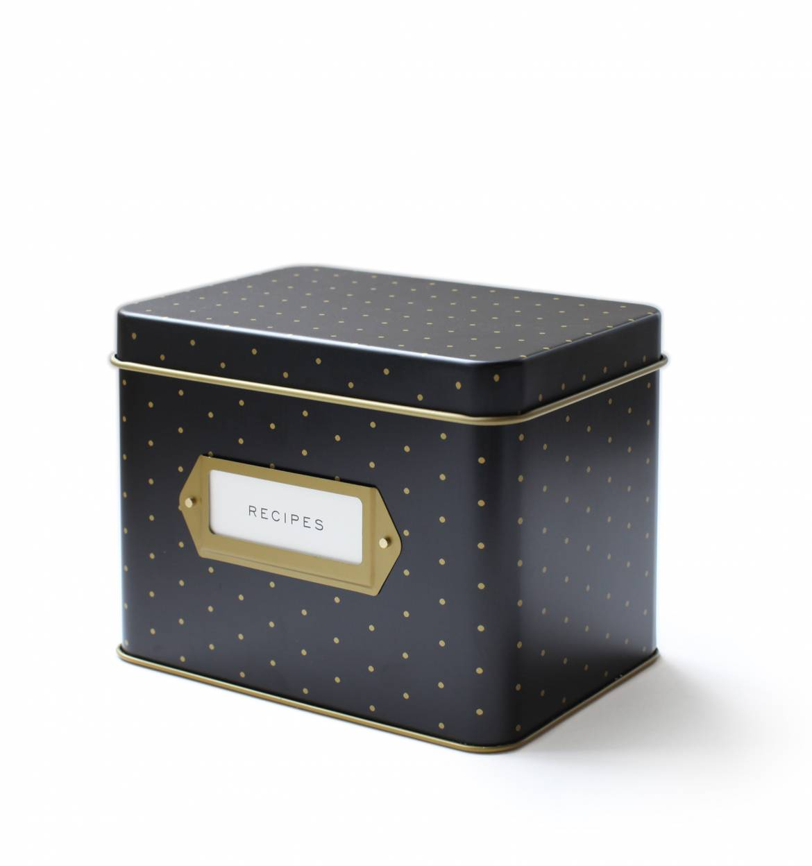 polka-dot-kitchen-recipe-box-gift