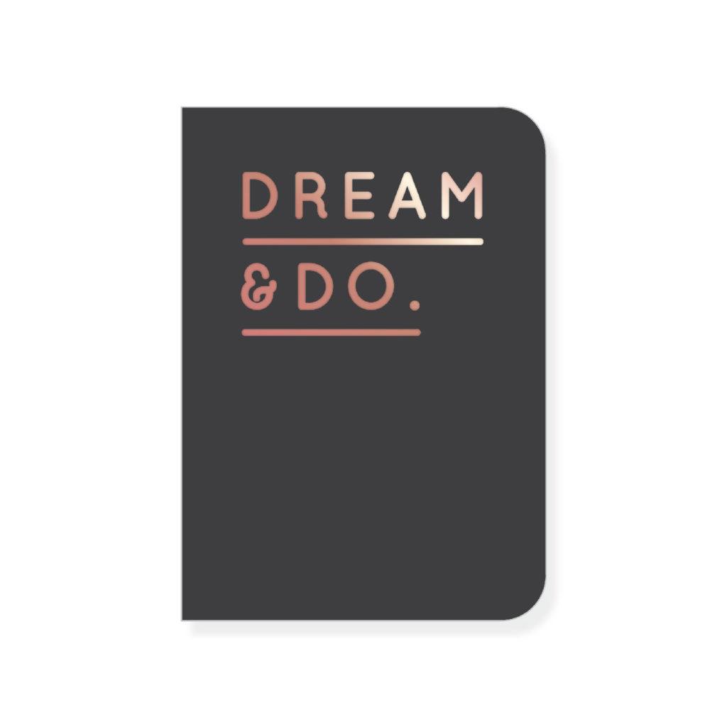 navucko_notebook_dreamdo_black