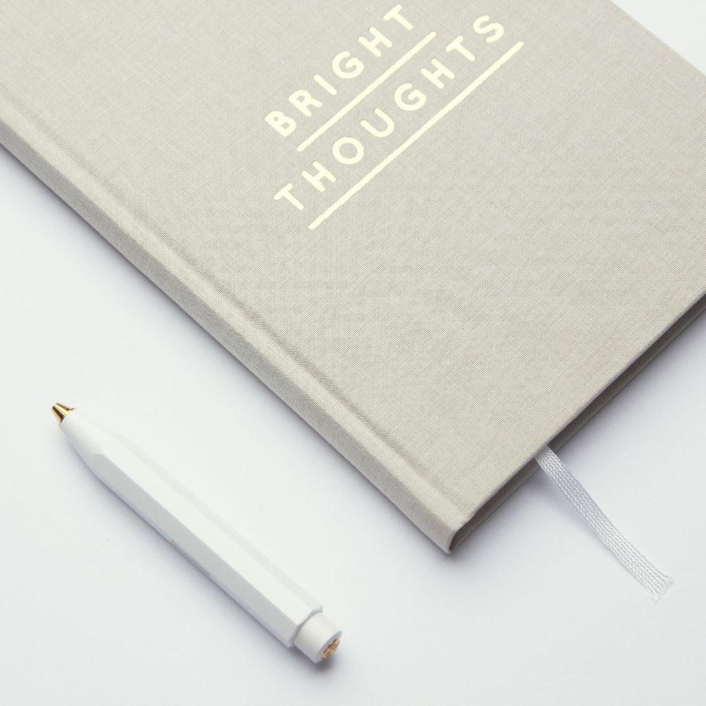 navucko notebook beige