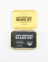 Damd Hansome Beard Kit-lid and insert