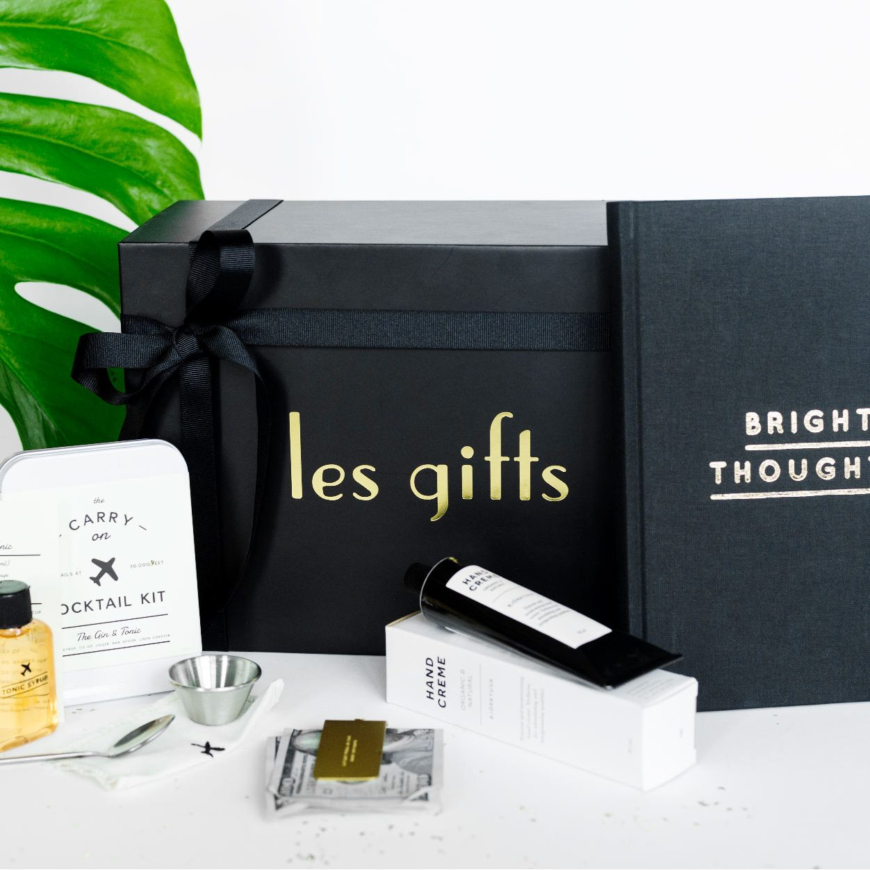 design gifts for travellers designers