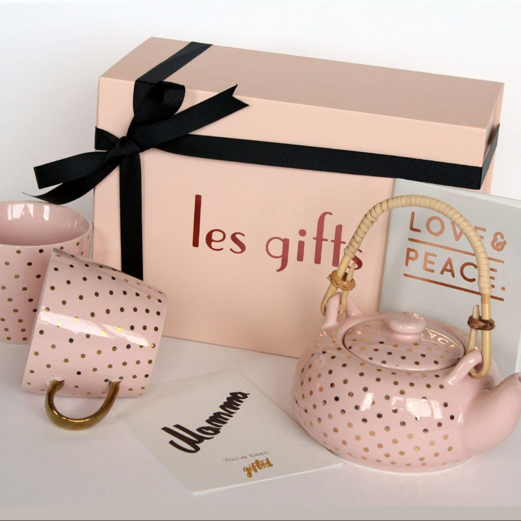 lesgifts-mothers-day-gifts