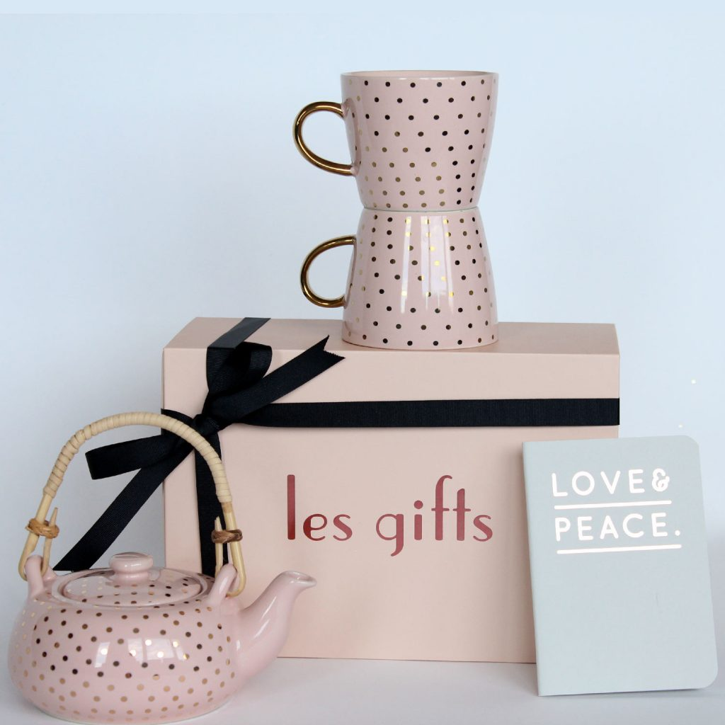 mothers day gifts design presents in ready gift boxes