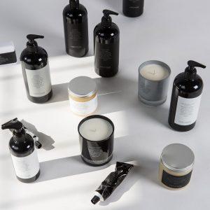 vakinme products organic ecological swedish brand